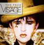 Face - Best Of - Visage