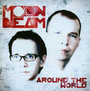 Around The World - Moonbeam