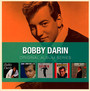 Original Album Series - Bobby Darin