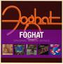 Original Album Series - Foghat
