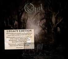 Blackwater Park - Opeth