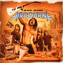 No Guts, No Glory - Airbourne