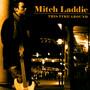 This Time Around - Mitch Laddie