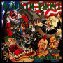 Cause For Alarm - Agnostic Front