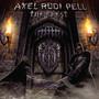 The Crest - Axel Rudi Pell