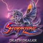 Death Dealer - Stormzone