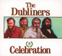 25 Years Celebration - The Dubliners