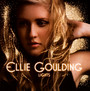 Lights - Ellie Goulding