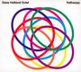 Pathways - Dave Holland