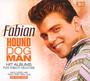 Hound Dog Man - Fabian