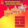 Rosyjskie Przestrzenie - Chór Armii Czerwonej