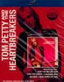 Damn The Torpedoes - Classic Albums - Tom Petty / The Heartbreakers