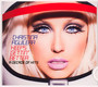Keeps Gettin' Better: A Decade Of Hits [Best Of] - Christina Aguilera