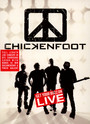 Live From Phoenix - Chickenfoot