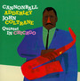 Cannonball Adderley Quintet In Chicago - Cannonball Adderley