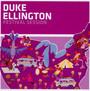 Festival Session - Duke Ellington