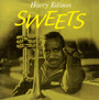 Sweets - Harry Edison