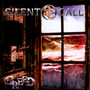 Greed - Silent Call