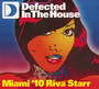 Defected In The House - Defected
