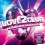 Love 2 Club - V/A