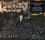 Independent - Sacred Reich