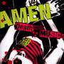 The Death Before Musick - Amen