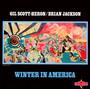 Winter In America - Scott-Heron, Gil / Brian Jackson