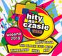 Hity Na Czasie Wiosna 2010 - Radio Eska: Hity Na Czasie