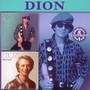 Dream On Fire - Dion