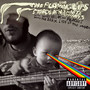 Dark Side Of The Moon - The Flaming Lips