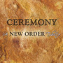 Ceremony - Tribute to New Order