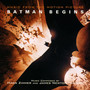 Batman Begins  OST - Hans Zimmer / James Newton Howard