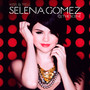 Kiss & Tell - Selena Gomez / The Scene