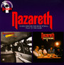 Close Enough For Rock'n'roll - Nazareth