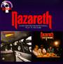 Close Enough For Rock'n'roll - Nazareth