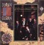 Seven & The Ragged Tiger - Duran Duran