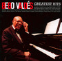 Greatest Hits - Bebo Valdes