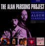 Original Album Classics - Alan Parsons  -Project-