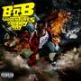 The Adventures Of Bobby Ray - B.O.B.