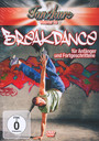 Tanzkurs Breakdance - Special Interest