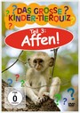 Das Grosse Kinder-Tierquiz 3 - Special Interest
