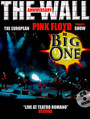 Big One - The Wall - Special Interest