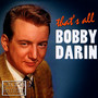 That's All - Bobby Darin