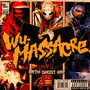 Wu Massacre - Ghost Meth  & Rae