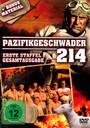 Pazifikgeschwader 214 S1 - TV Series