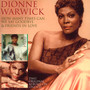 How Many Times Can We Say Goodbye - Dionne Warwick