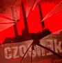 Sometimes - Czosnek