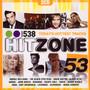Hitzone 53 - Hitzone