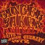 Live In Munich 1972 - Ginger Baker