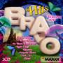 Bravo Hits Wiosna 2010 - Bravo Hits Seasons